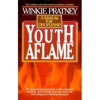 YouthAflame