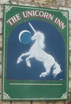 unicorninn