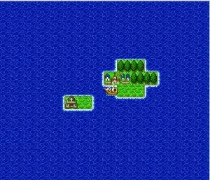 pic11-Fisherman Town