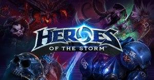 ARPGAug presents Heroes of the Storm
