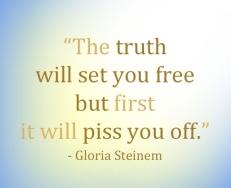 truthpss