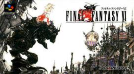 Final_Fantasy_VI (1)