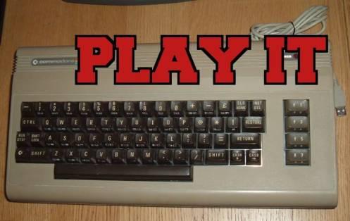 play it cpu