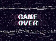 gameove