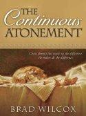 Continuous Atonement